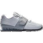 Nike Romaleos 3XD - Men's