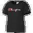 Champion The Orginal T-Shirt - Women's