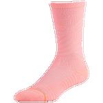 Stance Training Crew Socks - Women's