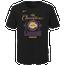 Nike NBA Locker Room T-Shirt - Boys' Grade School