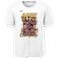 Nike Roster T-Shirt - Boys' Grade School