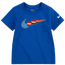 Nike Americana Swoosh Flag S/S T-Shirt - Boys' Toddler