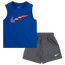 Nike Swoosh Play Short - Boys' Toddler