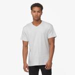 CSG Basic V-Neck S/S T-Shirt - Men's