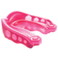 Shock Doctor Gel Max Mouthguard - Adult