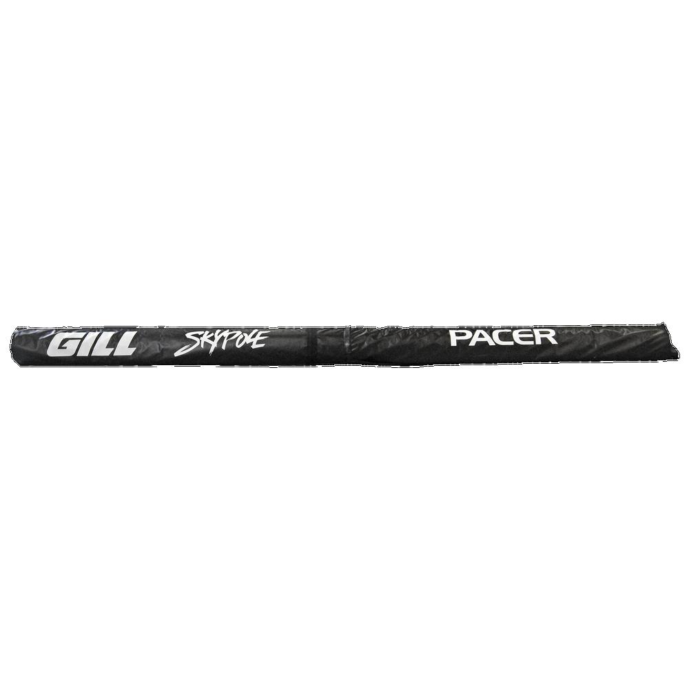 Gill Essentials Pole Bag / 15 Pole Bag