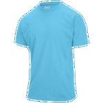 Gildan Team 50/50 Dry-Blend T-Shirt - Men's