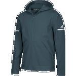 adidas Team Squad Woven Jacket - Men's