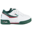 Fila Original Fitness - Boys' Toddler