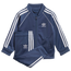 adidas Originals Superstar Tracksuit  - Boys' Infant