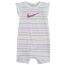 Nike Romper  - Girls' Infant