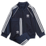 adidas Superstar Suit  - Boys' Toddler