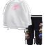 Nike Stack Legging Set  - Boys' Toddler