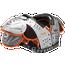 Schutt Team XV HD QB/WR Shoulder Pad - Men's