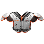 Schutt Team XV HD Skill RB/TE/S/DB Shoulder Pad - Men's