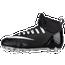 Nike Force Savage Pro - Men's