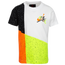 Jordan Colorblock Speckle T-Shirt - Boys' Preschool
