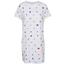 Tommy Hilfiger AOP Logo Idol T-Shirt Dress - Women's