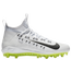 Nike Alpha Huarache 6 Elite LAX - Men's