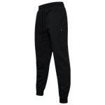 CSG Cuffed Fleece Pants - Men's