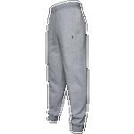CSG Cuffed Fleece Pants - Men's