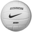 Nike Team Hyperspike 18P Volleyball - Women's