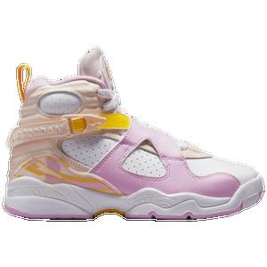 Girls' Jordan Shoes   Foot Locker