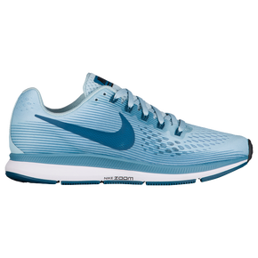 Nike Air Zoom Pegasus 34 - Women's