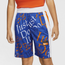 Nike Elite Energy Shorts - Boys' Grade School