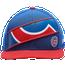 New Era MLB 9Fifty Panel Snapback - Men's