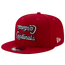New Era MLB 9Fifty Flip Snapback - Men's