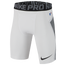 Nike Heist Baseball Slider - Boys' Grade School