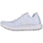 Nike Free RN Flyknit 2017 - Women s  6a2891aaa0