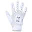 Under Armour Harper Hustle 18 Batting Gloves - Men's