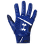 Under Armour Harper Hustle 18 Batting Gloves - Men's