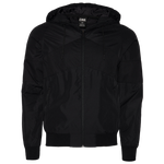 CSG Echo Jacket - Men's
