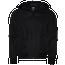 CSG Echo Jacket - Men's