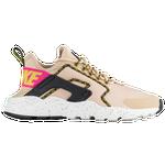 half off a691e b7fb0 Nike Air Huarache Run Ultra - Women s