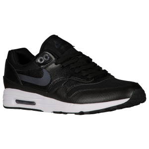 Fashion Nike Women Nike Air Max 1 Ultra 2.0 Trainers Uni