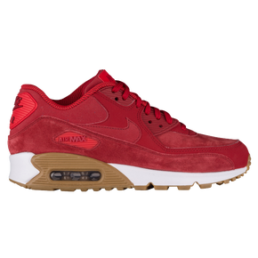 womens nike air max 90 red