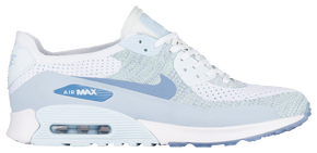 Nike Air Max 90 Ultra 2.0 Flyknit - Women's