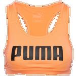 PUMA 4Keep Bra - Women's