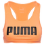 PUMA 4Keep Bra - Women's