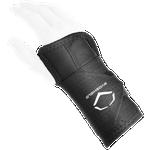 Evoshield Protective Sliding Wrist Guard - Men's