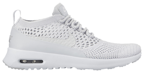 Nike Air Max Thea Ultra Flyknit - Women's