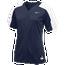 Nike Team Vapor Pro Full Button Jersey - Women's