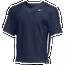 Nike Team Untouchable Speed Jersey - Men's