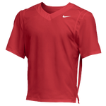 Nike Team Untouchable Speed Jersey - Men's