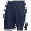 Nike Team Untouchable Speed Shorts - Men's