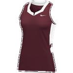 Nike Team Untouchable Speed Jersey - Women's